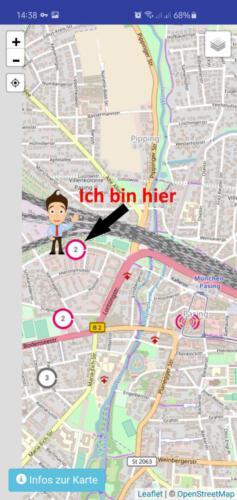 Screenshot 20200622-143843 Freifunk-Karte bearbeitet